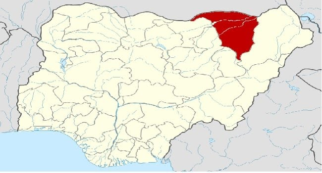 Scores OfSchoolgirls 'Missing' After Boko Haram Attack In Yobe